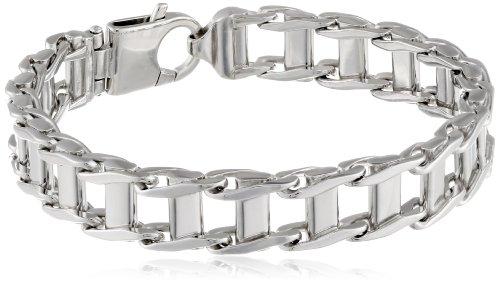 #4 Charm Bracelets