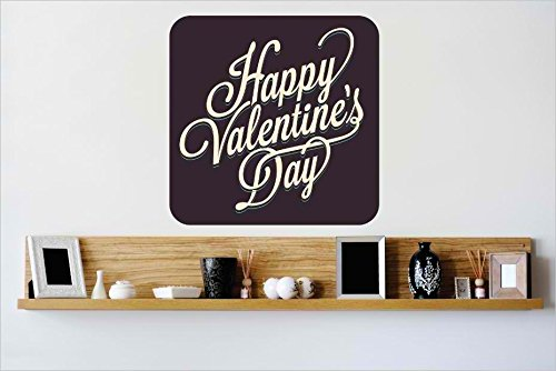 Design With Vinyl Cryst 372 720 As Seen Happy Valentines ...