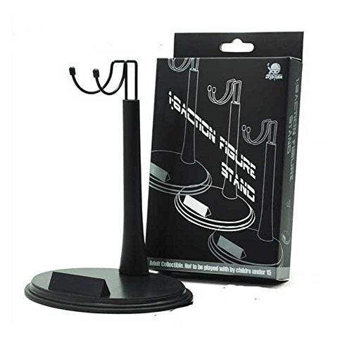 inches Action Figure Display Stand product image