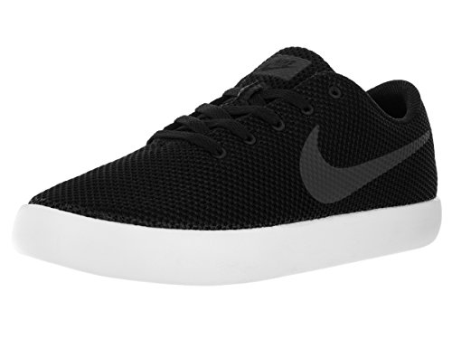 Cheap NIKE Mens Essentialist Black Anthracite White Size 10