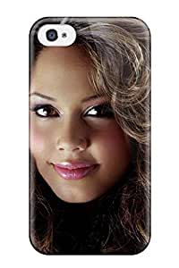 Beautiful Diy Best Hot Design Premium case cover Iphone YdNZ2suz4wO 4/4s protective case cover