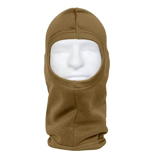 (Polypropylene Cold Weather Face Protection Winter Balaclava)