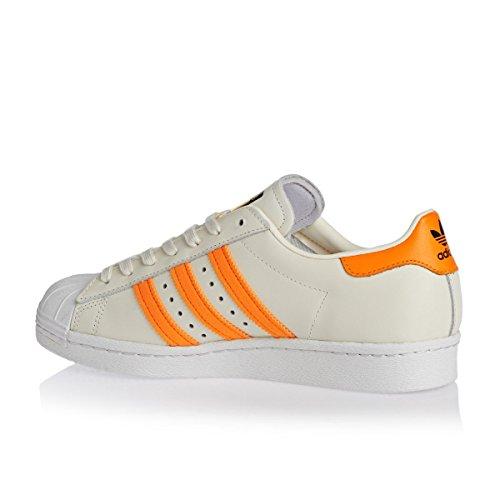 Beige Adidas 80s Adidas Superstar Superstar Scarpa 4HvgnxS