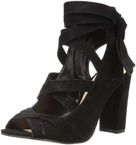 Vince Camuto Women's Sammson Dress Sandal