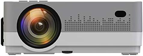 Best Projectors For Classroom