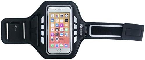 Sandberg Sport Armband LED 5.5: Amazon.es: Electrónica