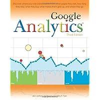 Google Analytics, 3rd Edition