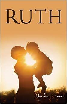 Book Ruth