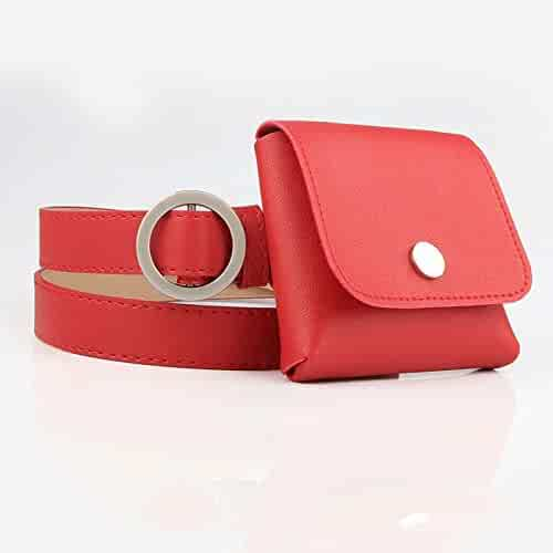 d1692a9db860 Shopping $50 to $100 - Reds or Greens - Waist Packs - Luggage ...