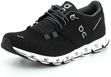 On Running Sneaker Cloud Whites for Women