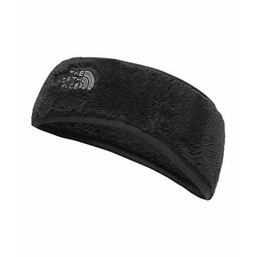 North Face Women Hats - 8