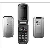 Iku S2 Android Dual SIM - 32MB