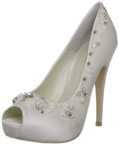 35 Chaussures femme Salma Wedding Tr Menbur b1 04879 ivoire tz8ZvwnIq