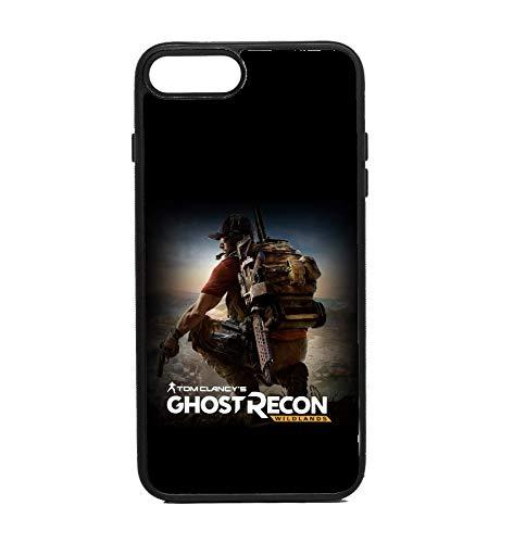 Phone Case Tom Clancys for iPhone 7 Plus