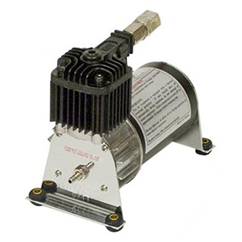 Plymouth Sundance A/c Compressor - Firestone 9284 Air Compressor