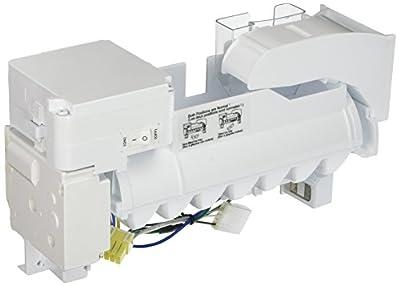 LG AEQ73110203 Ice Maker Assembly, Kit