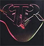 GTR: 2CD Deluxe Expanded Edition by GTR (2015-08-03)