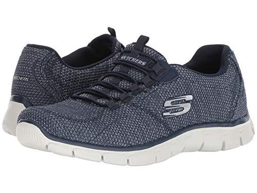 [SKECHERS(スケッチャーズ)] レディーススニーカー?ウォーキングシューズ?靴 Empire