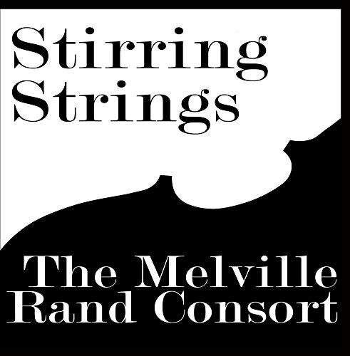 Stirring Strings
