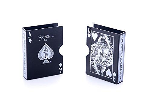 card clips - 6