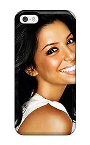 Pretty Iphone 5/5s Case Cover/ Eva Longoria 2014 Series High Quality Case 2765592K22855939