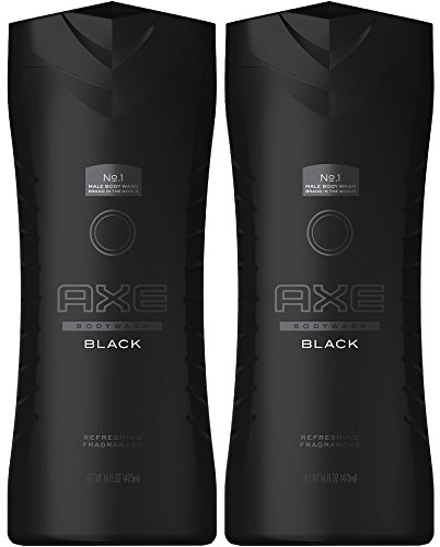 axe-black-body-wash-16-ounce-pack-of-2