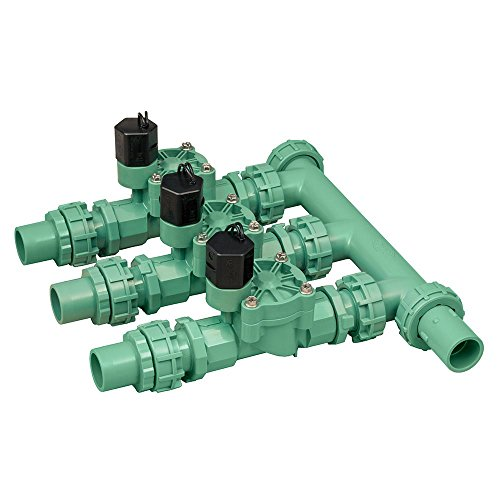 Sprinkler Valves Amazon Com