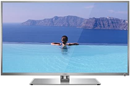 Thomson 42FU5555S LED TV - Televisor (106,68 cm (42