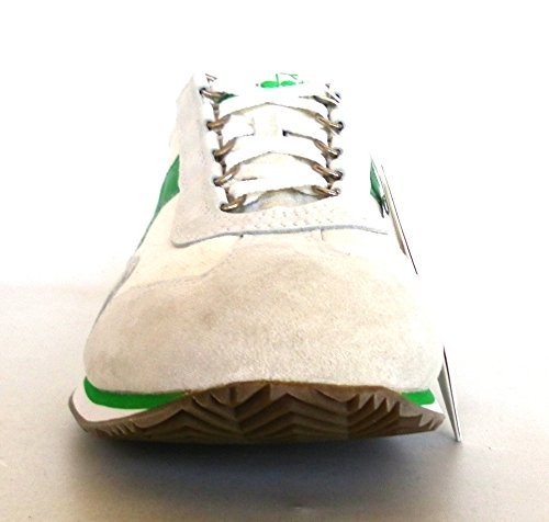 free shipping hot sale low price for sale Sneakers Diadora Heritage Men - (201156988C0896) UK White countdown package cheap price buy cheap excellent cheap low cost CbJAy