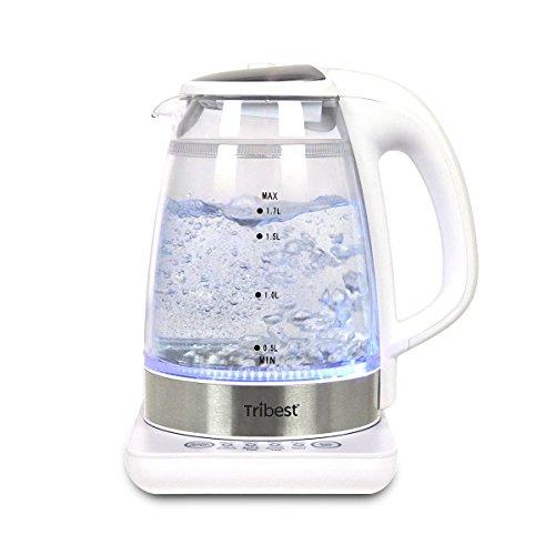 110v kettle - 4