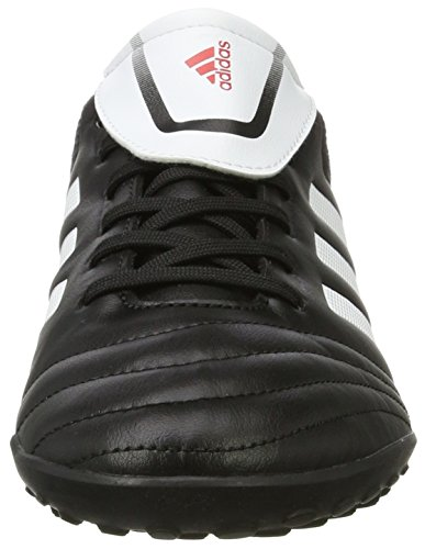 adidas Copa 174 TF - BB4439 White-black perfect for sale outlet low price f5VG1N