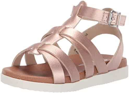 778797c5e8e Shopping Gold or Clear - Wardrobe Eligible - Shoes - Girls ...