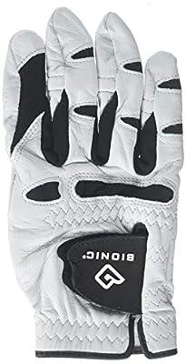 Bionic Gloves -Men's StableGrip
