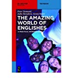 img - for [(The Amazing World of Englishes: A Practical Introduction)] [Author: Peter Siemund] published on (September, 2012) book / textbook / text book