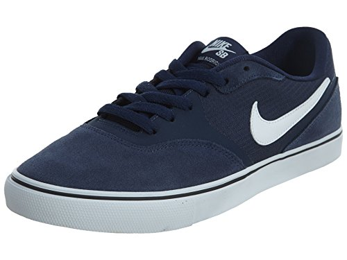 online cheap price cheap sale explore Nike SB Bruin Hyperfeel Men's Skateboarding Shoe Midnight Navy/White/Black good selling cheap price fKeJkBAT9d