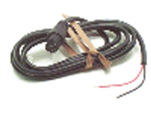 Lowrance 000-0099-83 PC 24U Power Cable by Eagle (Image #1)