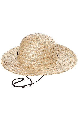 Sonic The Hedgehog Cosplay Blue Sun Hat Baseball Net Cap Headwear Costume NP2