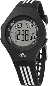 Adidas Performance Men's Furano Digital Sports Chronograph Watch ADP6016