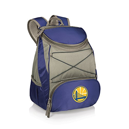 Picnic Time Cooler Backpack Warriors