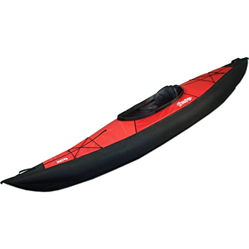 Swing I Inflatable Kayak