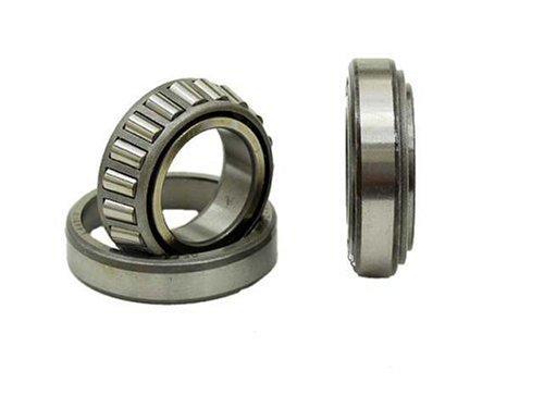 skf-br4-tapered-roller-bearings