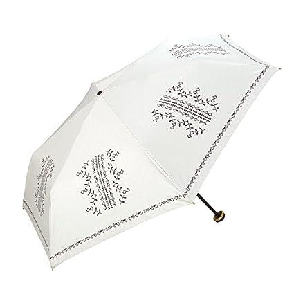 Paraguas plegable automatico Mujer niño Hombre an- Nuevo Paraguas Solar de plástico de Colores Plegables