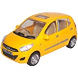 Centy Toys i10 Car, Multi Color