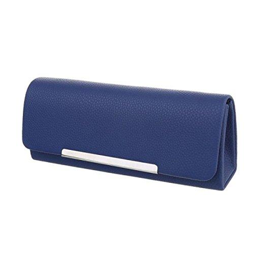 Clutch Clutch Damen Blau Damen Blau Damen blue Damen Clutch blue Blau blue gRzUqgZx
