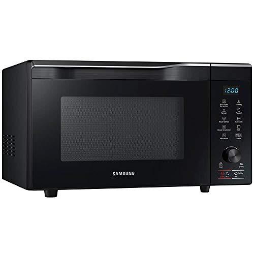 Buy high end microwave
