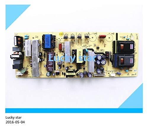 YOUKITTY 32S12HR//32K03HR//32L05HR Power Supply Board 168P-P32ALK-00//10