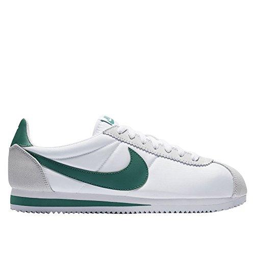 103 Nylon Ref 39 Cortez Nike Basket Classic 807472 qPYAt8