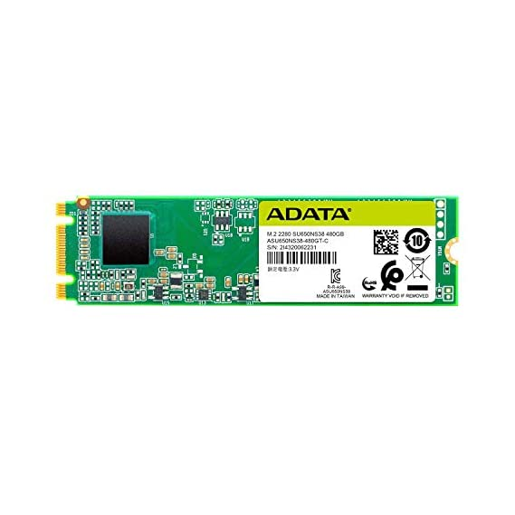 Kingston 1TB A2000 M.2 2280 Nvme Internal SSD PCIe Up to 2000MB/S (SA2000M8/1000G)