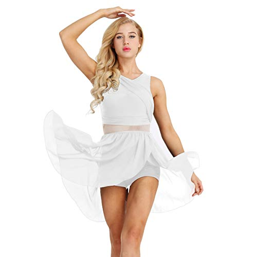 Buy adult dance costumes lyrical