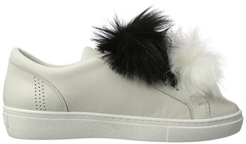Damen HB Sneaker Marc Sh 12 Cain L32 x5wqTSn7EY